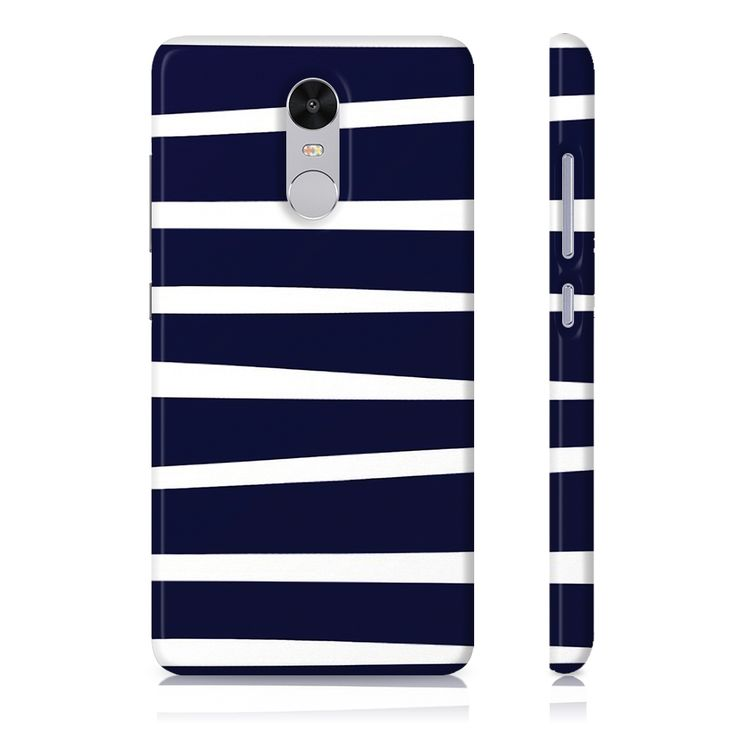 28 best customizable brand model style cell phone cases for Elle decor india contact