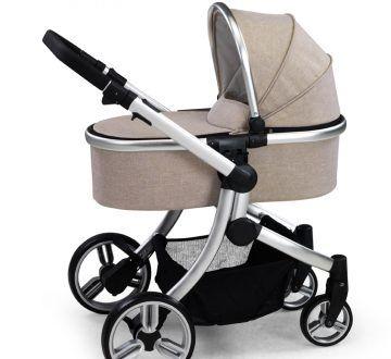 M s de 1000 ideas sobre coches para bebes en pinterest for Coches para bebes