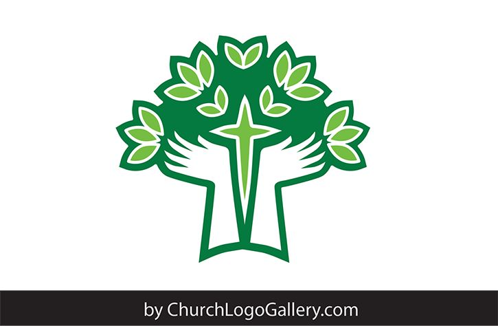 Church Logos, Tree 1000+ images about Tre...