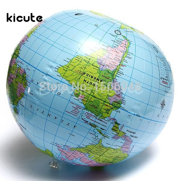 Best Earth Globe Map Ideas On Pinterest Map Globe Globe - Globe map of the world