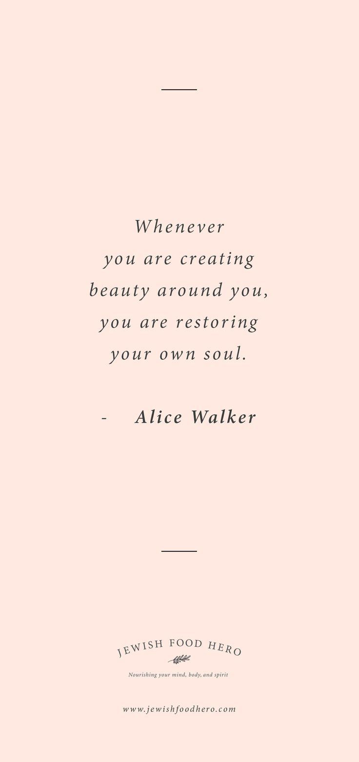 17 best ideas about alice walker future quotes alice walker quotation more