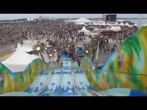 Concert At Sea 2014 - YouTube