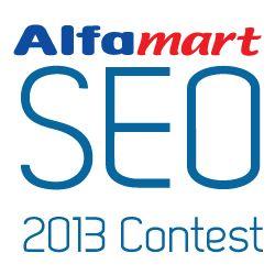 alfaonline.com : Toko belanja online murah, Promo heboh jual barang hanya Rp 1,-  http://pirateseo.blogspot.com/2013/10/alfaonlinecom-toko-belanja-online-murah.html