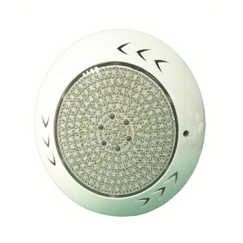 Φωτιστικό πισίνας LED λευκό