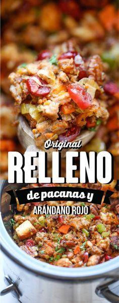 original-RELLENO-DE-PACANAS