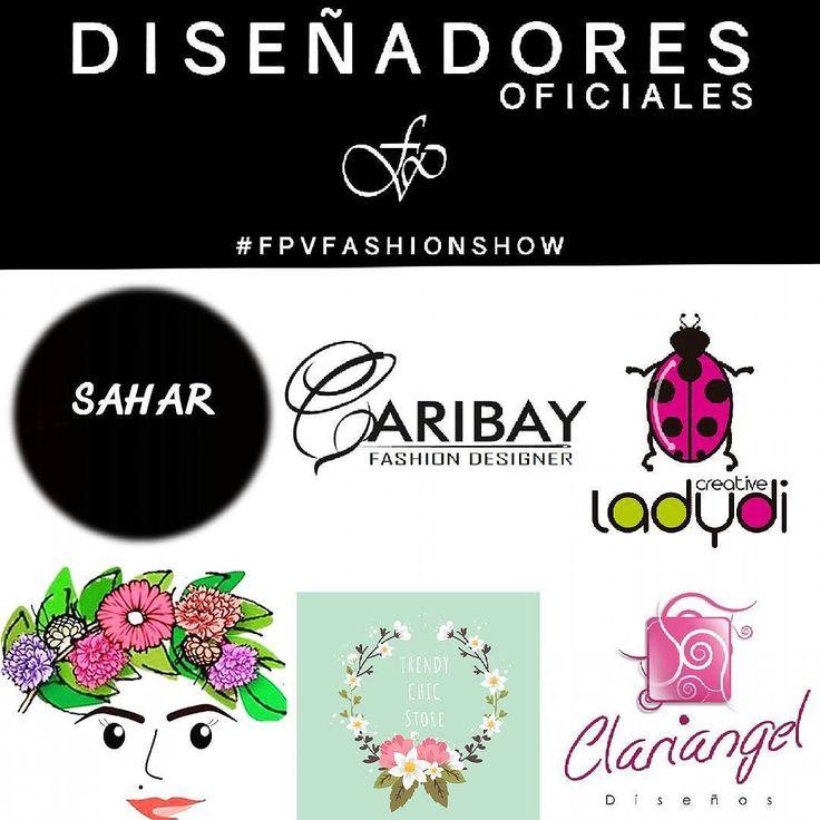 Les presentamos a los talentosos #DiseñadoresVenezolanos que estarán mostrando sus piezas este 9 de Julio en nuestro #FPVFashionShow.  @Saharfashion1. @Caribay_indumentaria. @LDVStyle. @Pepimasmodaoficial. @Trendychicstore.  Diseños originales a precios excelentes conócelos y apoya el #TalentoNacional.  Disfruta de una noche de moda fotógrafos alfombra roja diseñadores maquilladores y mucho más. Adquiere tus entradas a través de fotoposevenezuela@gmail.com  #ModaVenezuela #FashionVenezuela…