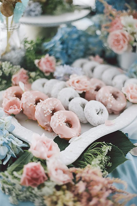 Creative Non-Traditional Wedding Dessert Ideas |wedding desserts| | wedding dessert table | | delicious desserts | | wedding | |desserts | #weddingdesserts #weddingdesserttable #wedding  http://www.roughluxejewelry.com/