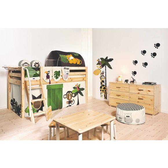 die besten 25 mogli dschungelbuch ideen auf pinterest mogli jungle book torte disney f r. Black Bedroom Furniture Sets. Home Design Ideas
