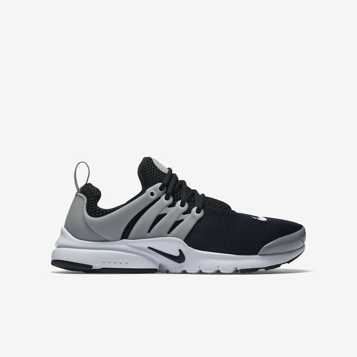pittosporum poucet - 1000+ images about sneakers on Pinterest | Adidas, Pumas and ...
