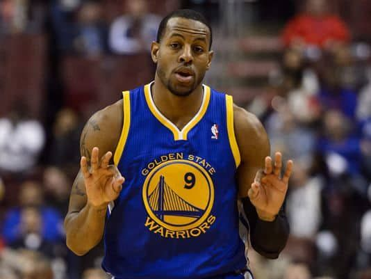 Stephen Curry (@StephenCurry30) | Twitter