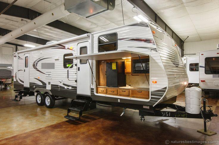 Details About 2020 Coachmen Catalina Sbx 261bhs Bunkhouse