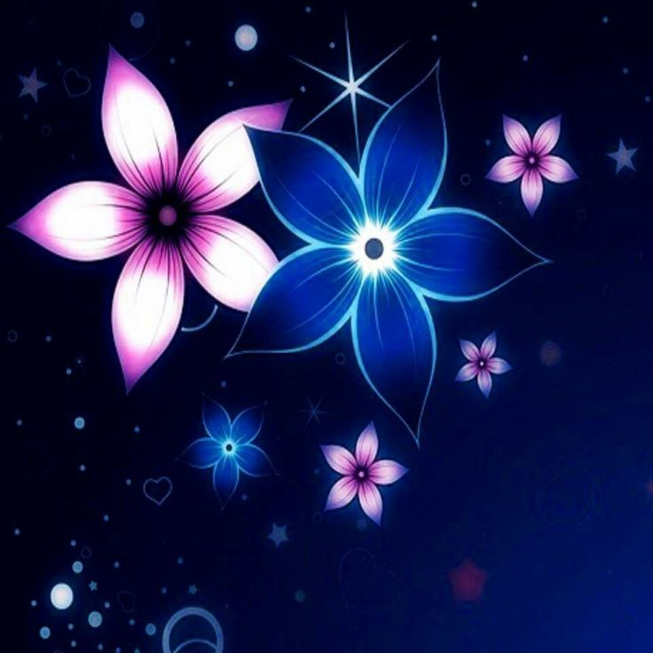 Cute Colorful Iphone Wallpaper: Best 25+ Cool Background Images Ideas On Pinterest