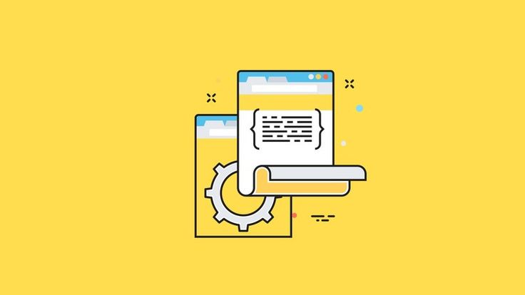 163 best development tools courses coupon codes images on net developer skills enhancement best udemy coupons coursecheap fandeluxe Image collections