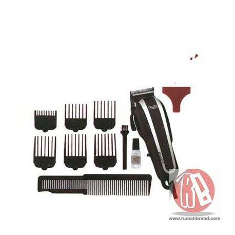 Clipper (SE-6) @Rp. 255.000,-  http://rumahbrand.com/alat-cukur-dan-penghilang-rambut/1167-clipper.html  #alatcukur #alatpenghilangrambut #rambut #bulu #shaver #clipper #wahl #cukur #guntingrambut #salon #mesincukur #cutter #hair #treatment #hairtreatment #alatcukurmurah #rumahbrand #mani #pedi #menipedicure #foot #removal #kit #wahl