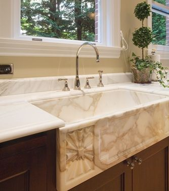 57 best amazing marble images on pinterest home dream