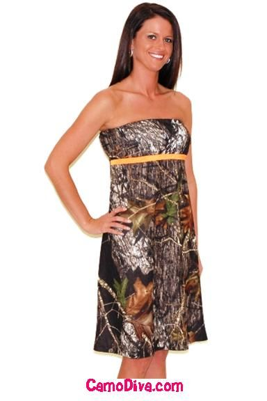 11 best images about camo diva brand clothing on pinterest - Diva pants ebay ...