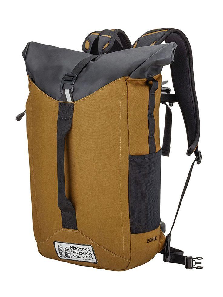 Рюкзак fischer backpack mountaineering sophistic 30 как сшит рюкзак