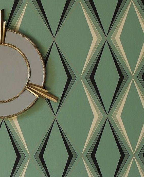 cda81eef790a9e373c5fdd43d5ea03a6--art-deco-wallpaper-retro-wallpaper.jpg 568×698 pixels