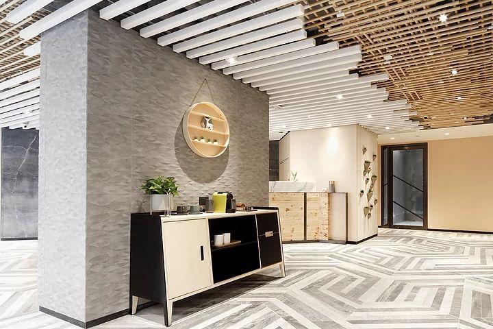 Hotel Ease Access By ARTTA Concept Studio Kwai Chung Hong Kong New 3 Bedroom Serviced Apartment Hong Kong Concept Decoration