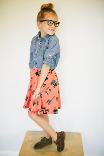 Stylish Kids: Loola Kids Goods