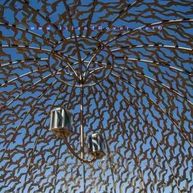 HMAS Sydney Memorial Geraldton, Western Australia