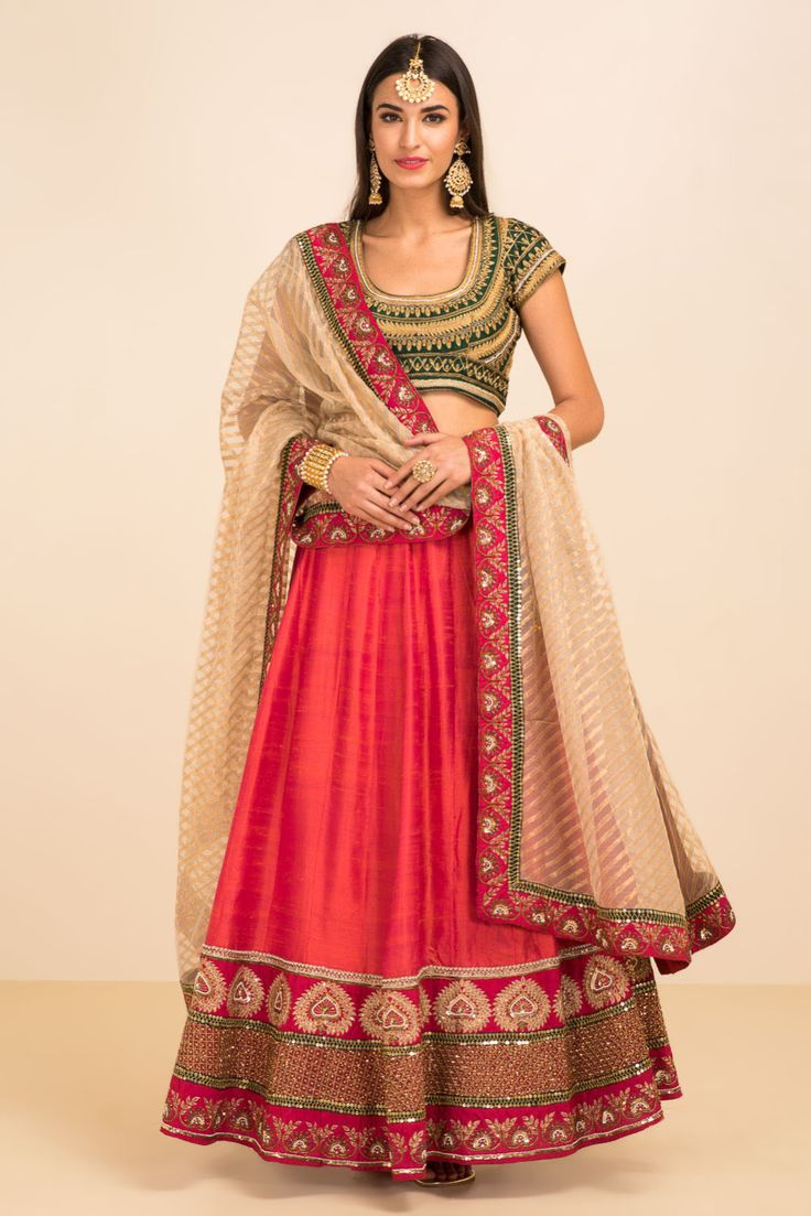 best mode indienne images on pinterest india fashion bridal