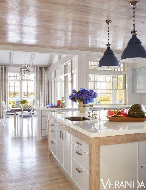 278 best kitchens we love images on pinterest | kitchen, kitchen