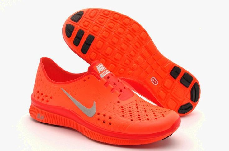 So Cheap!! Im gonna love this site!a nike shoes outlet discount site