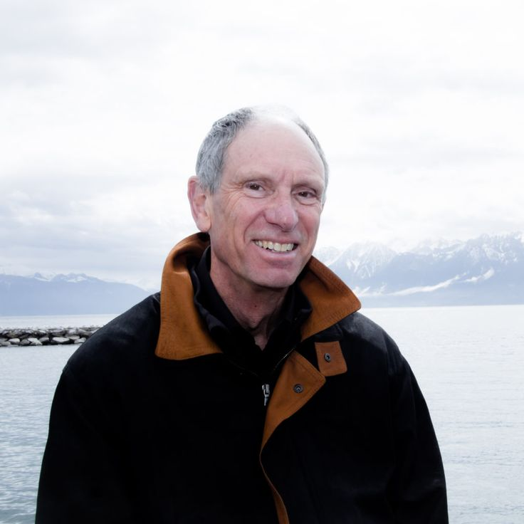 """The foundation of goodwill ~ Joseph Goldstein http://justdharma.com/s/4i7nf    If we try to practice meditation without the foundation of goodwill to ourselves and others, it is like trying to row across a river without first untying the boat; our efforts, no matter how strenuous, will not bear fruit. We need to practice and refine our ability to live honestly and with integrity.    – Joseph Goldstein  from the book """"Insight Meditation: The Practice of Freedom"""" ISBN: 978-1590300169…"""