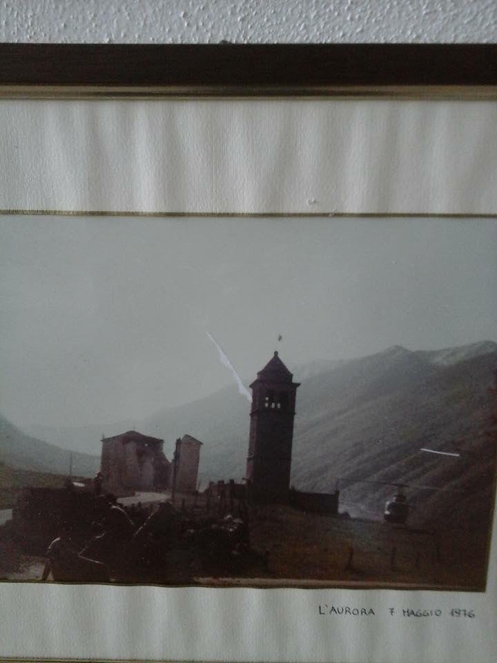 Terremoto Musi '76