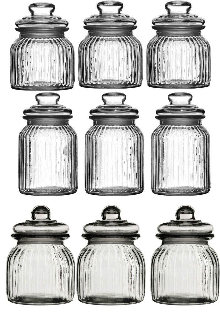 Kitchen Storage Tesco Kitchen Storage Jars