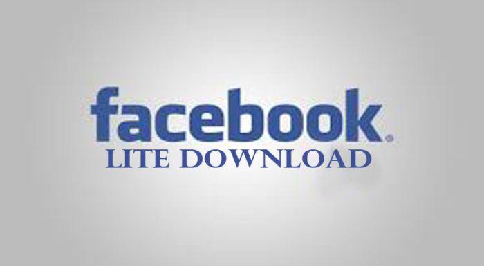 Facebook Lite Download Facebook Lite App Facebook Lite Download Procedures Trendebook Instant Messenger Instant Messaging Facebook Help