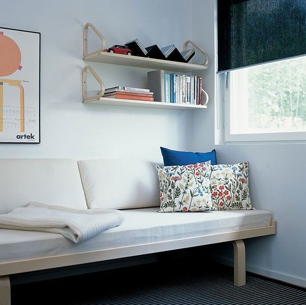 Artek - Products - Other - DAYBED 710