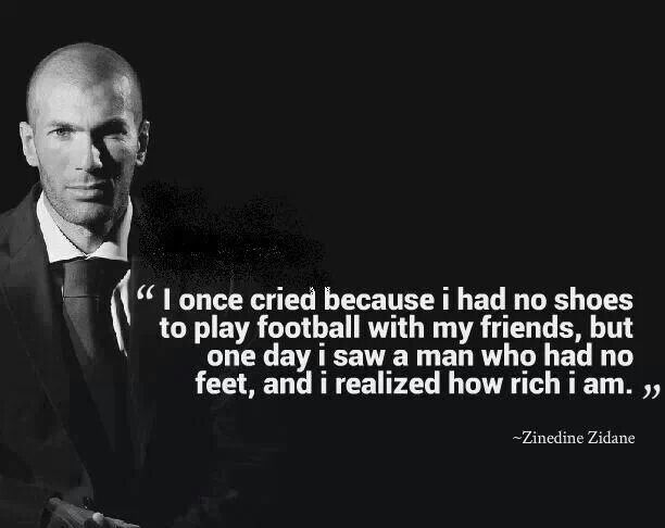 Best Football Quotes Entrancing 13 Best Football Images On Pinterest  Football Quotes Soccer And