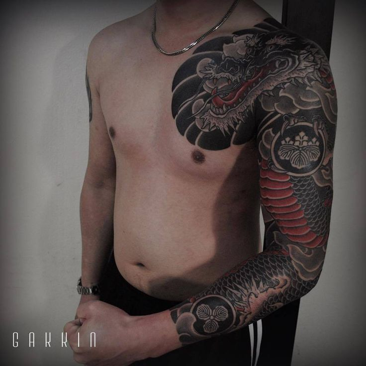 Jamel recommend best of chinese for tattoos girls