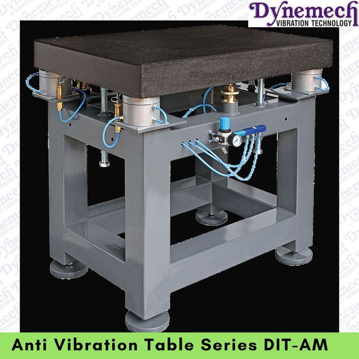 RT Dynemech Systems: #Nikon Industrial #Metrology protected frm vibrationtransmission Dynemech Systems #VibrationIsolated Tables #imtex2017 Booth b106 hall 3c pic.twitter.com/nLUvSk5N18