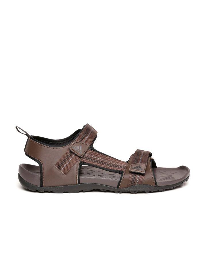Women's Ecco, Flowt Strap Sandals