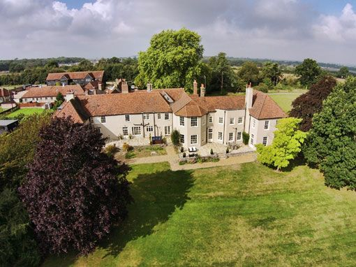 17 Best Images About Essex Wedding Venues On Pinterest Wedding Venues Country House Hotels