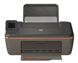 HP Deskjet 3511 Driver & Software Download for Windows 10, 8, 7, Vista, XP and Mac OS  Please select the appropriate driver for the OS that you will install this printer:  Driver for Windows 10 and 8 (32-bit & 64-bit) – Download (65.7 MB) Driver for Windows 7 (32-bit & 64-bit) ...