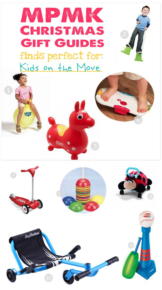 Toys For Everyone : Images about cool kids toys on pinterest