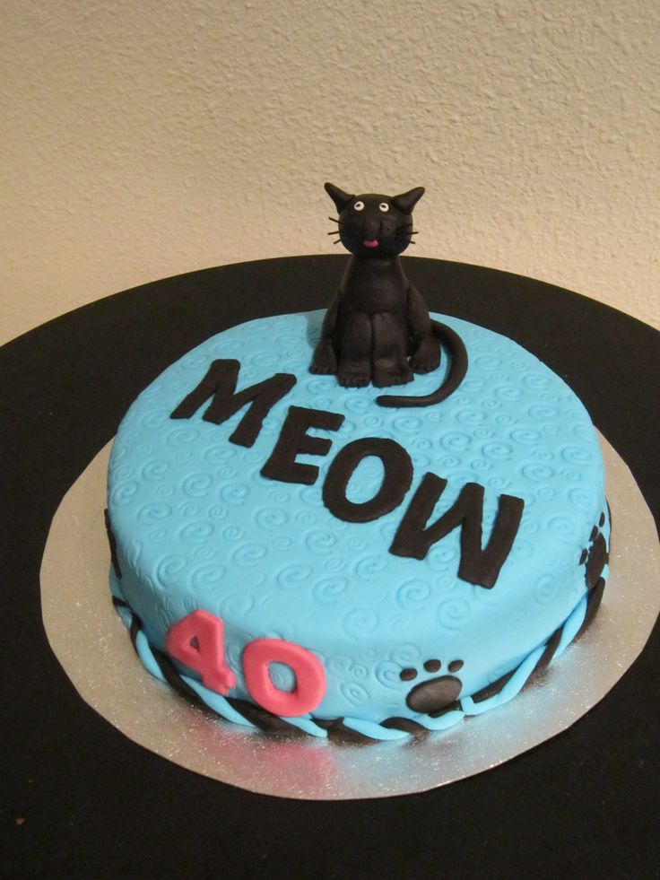 cat birthday cake 21 best images about ideas for cassidys black cat cake on 2514