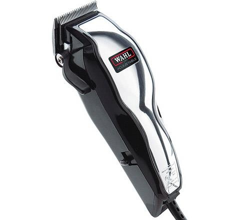 9 best personal care clippers images on pinterest personal care click image twice for details and pricing wahl 79520 300 haircut kit solutioingenieria Image collections