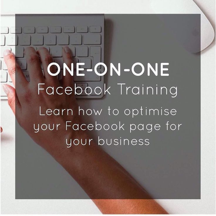 Why hello there Kalgoorlie business owners! Jesica has 3 slots available NEXT WEEK for a one-on-one social media training session!  This is an excellent way to either kick-start or improve your social media presence as a business!  Send us a direct message on Insta or a personal message on Facebook for more information and pricing