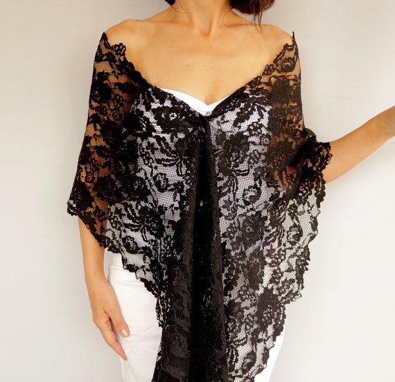 275 best Evening Dress Cover-Ups, Shawls, Boleros ...