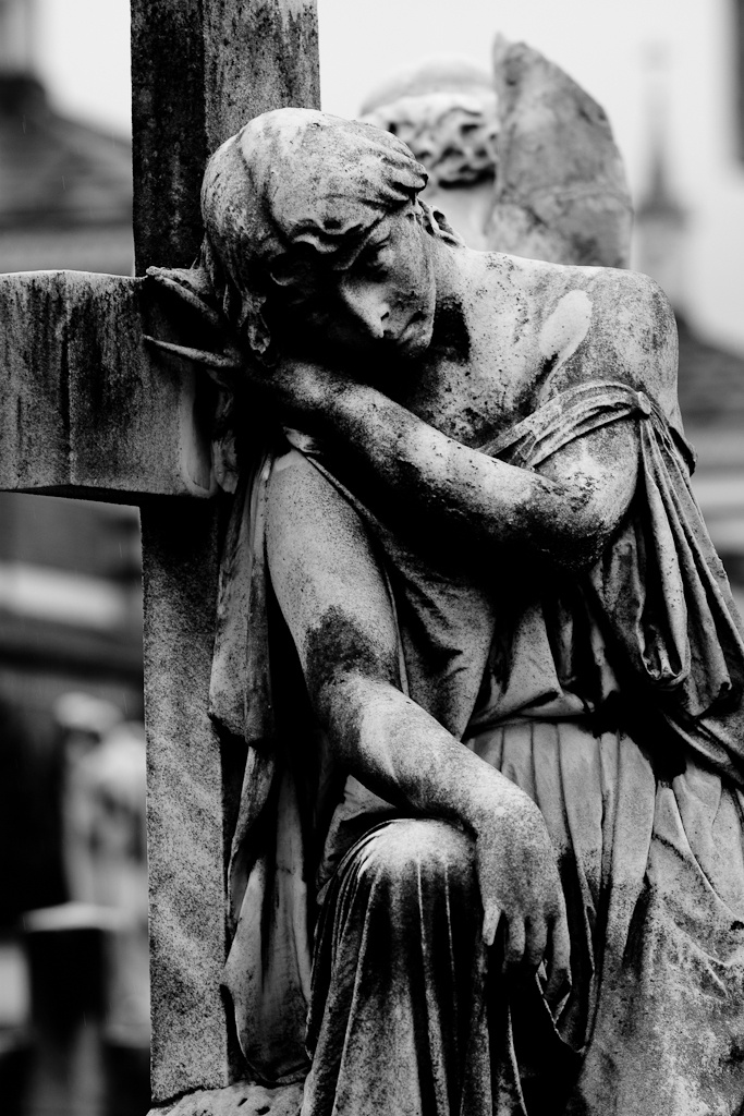 156 Best Images About Cemeteries Amp Headstones On Pinterest