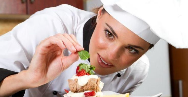 culinary-professional-4-news