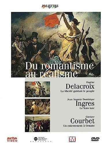 Collection Palettes : Du romantisme au réalisme                                                     http://hip.univ-orleans.fr/ipac20/ipac.jsp?session=1429Q0570S7O9.1019&profile=scd&source=~!la_source&view=subscriptionsummary&uri=full=3100001~!519472~!5&ri=8&aspect=subtab48&menu=search&ipp=25&spp=20&staffonly=&term=Du+romantisme+au+r%C3%A9alisme&index=.GK&uindex=&aspect=subtab48&menu=search&ri=8