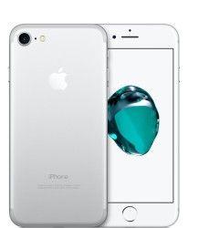 Unlocked iPhone 7 128GB Smartphone for $639  free shipping #LavaHot http://www.lavahotdeals.com/us/cheap/unlocked-iphone-7-128gb-smartphone-639-free-shipping/179291?utm_source=pinterest&utm_medium=rss&utm_campaign=at_lavahotdealsus