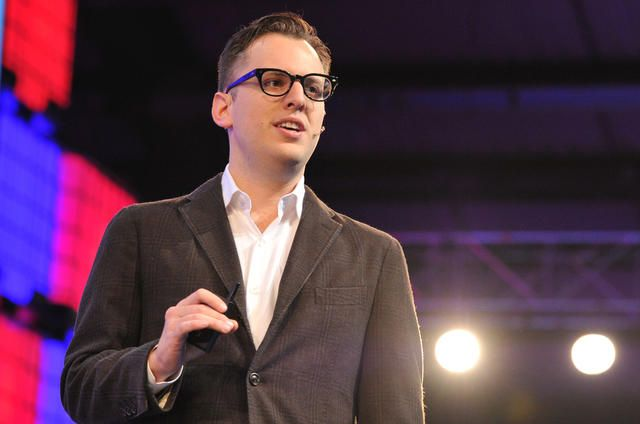 Instagram Co-founder and CTO Mike Krieger built one of the industry's leading technical teams from scratch. Here's how he navigated rapid scale.