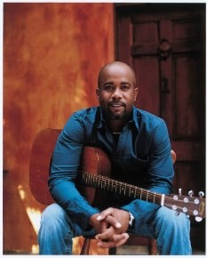 Darius Rucker...always in the mood to listen to him.: Concerts, Artists, Favorite Music, Wagon Wheels, Country Music, Brad Paisley, Darius Rucker, People, Country Singers